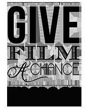 taller de fotografia en chihuahua patrocinador give film a chance film lab