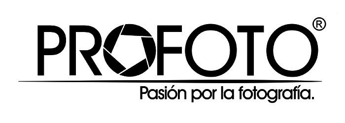 taller de fotografia en chihuahua patrocinador profoto