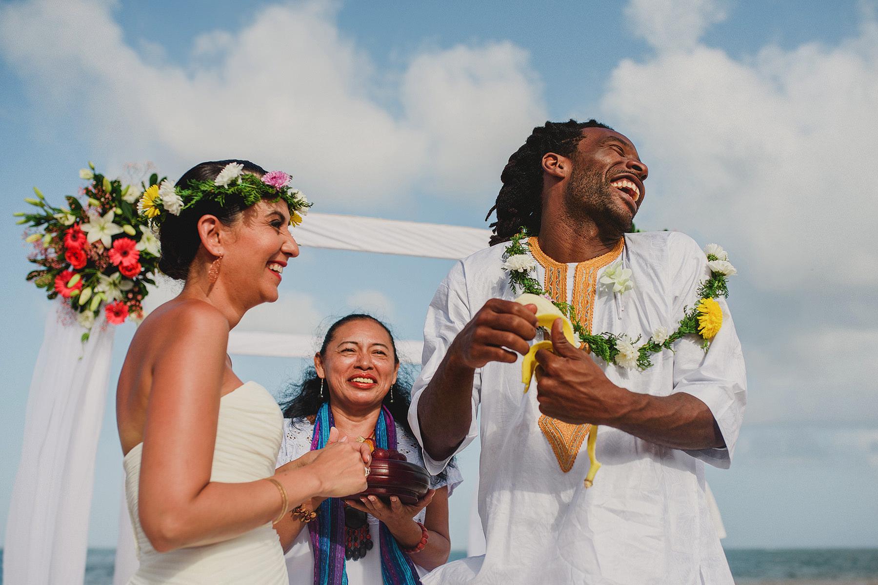 magical wedding riviera maya