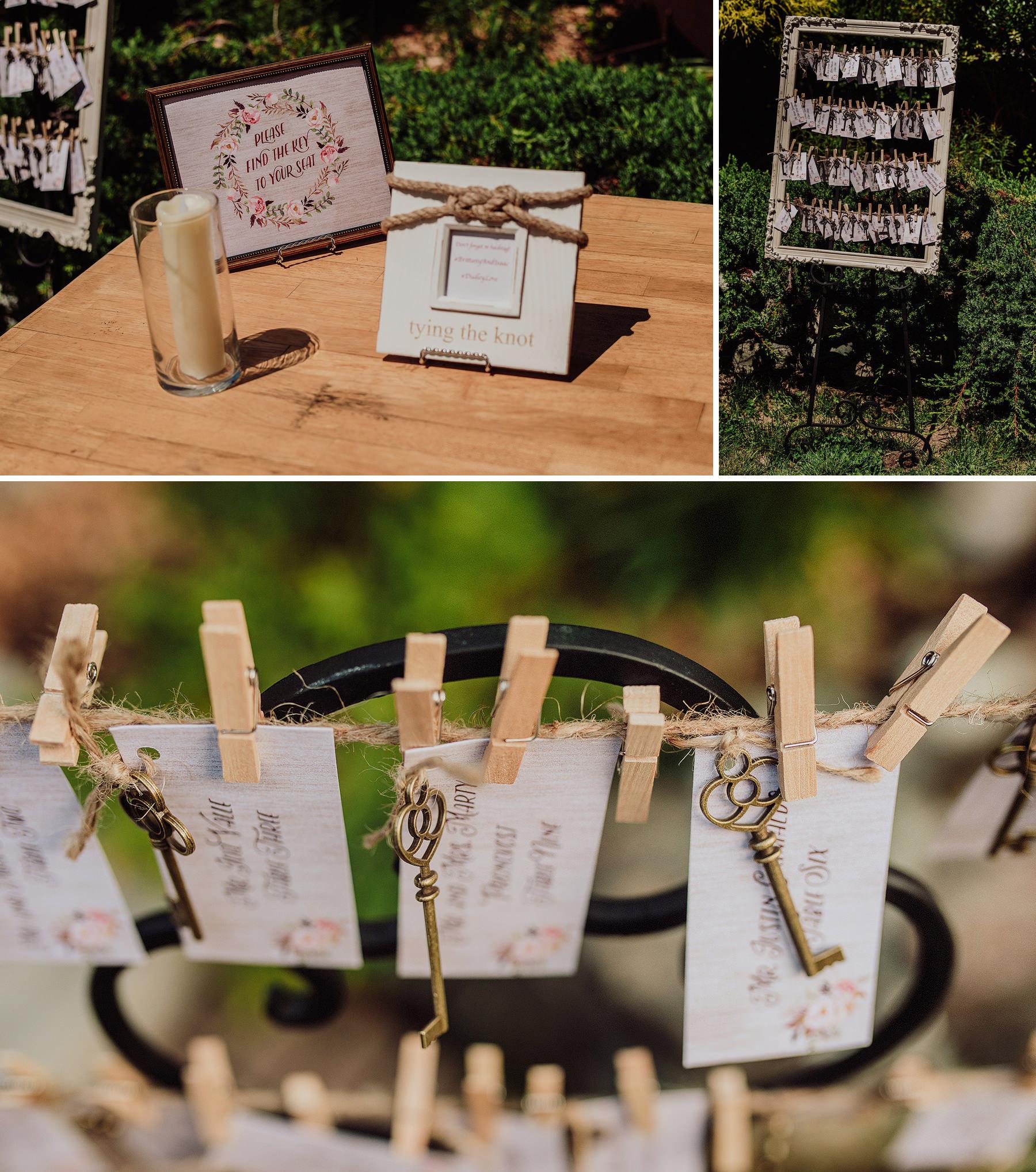 arcata wedding aldergrove gardens