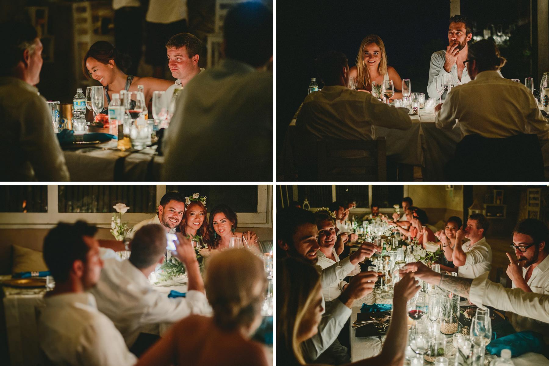 mayan wedding cenote riviera maya