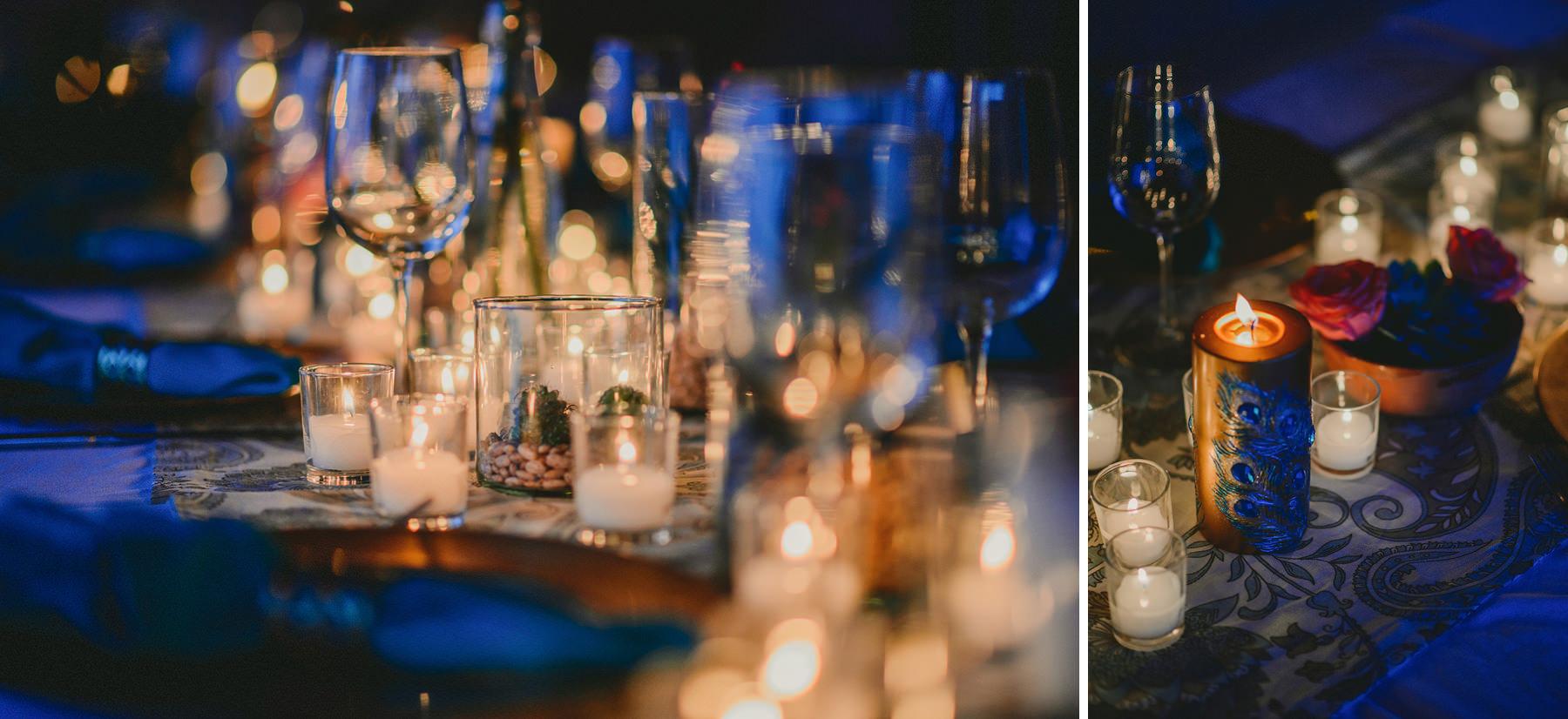 mayan wedding cenote tulum