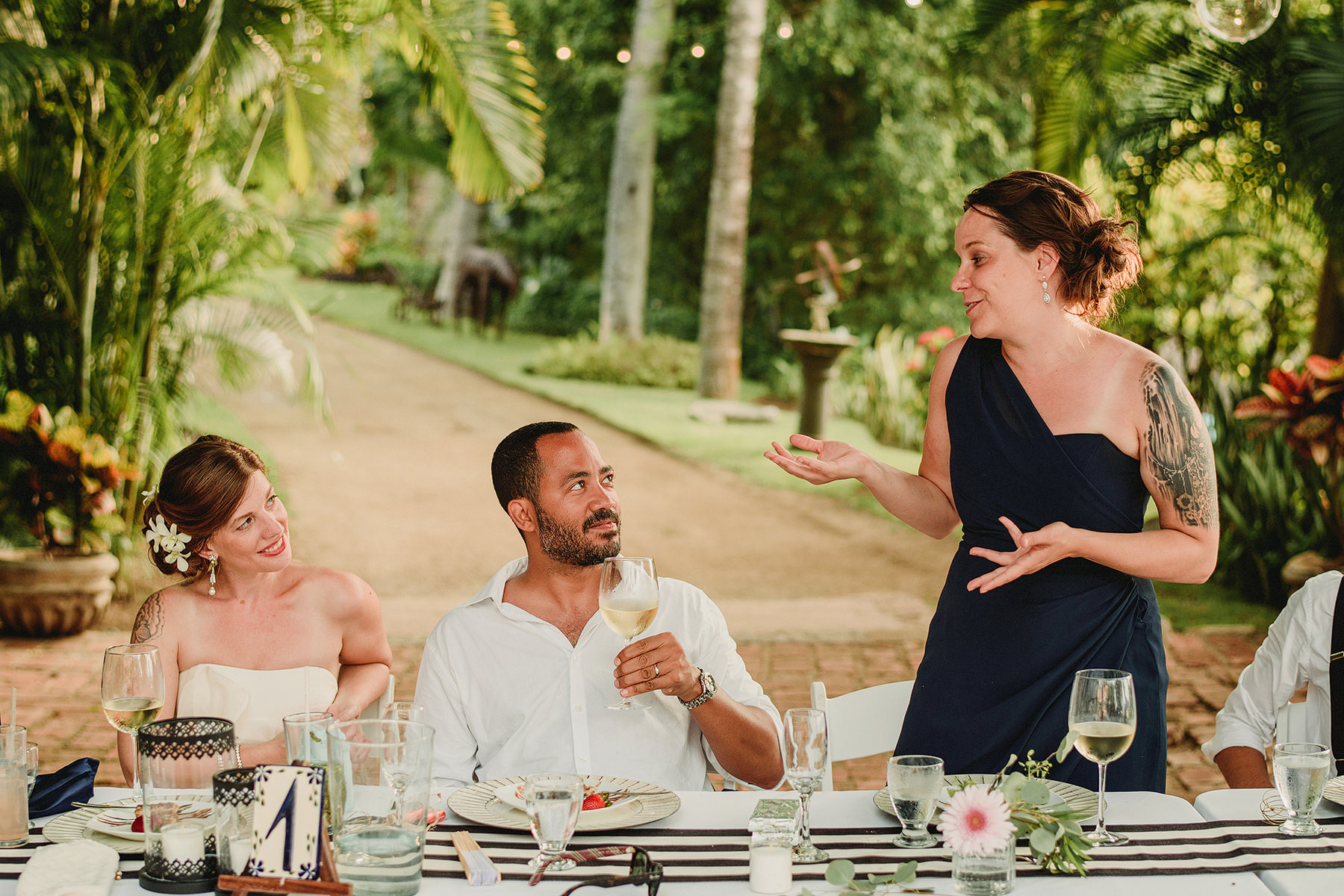 intimate sayulita wedding