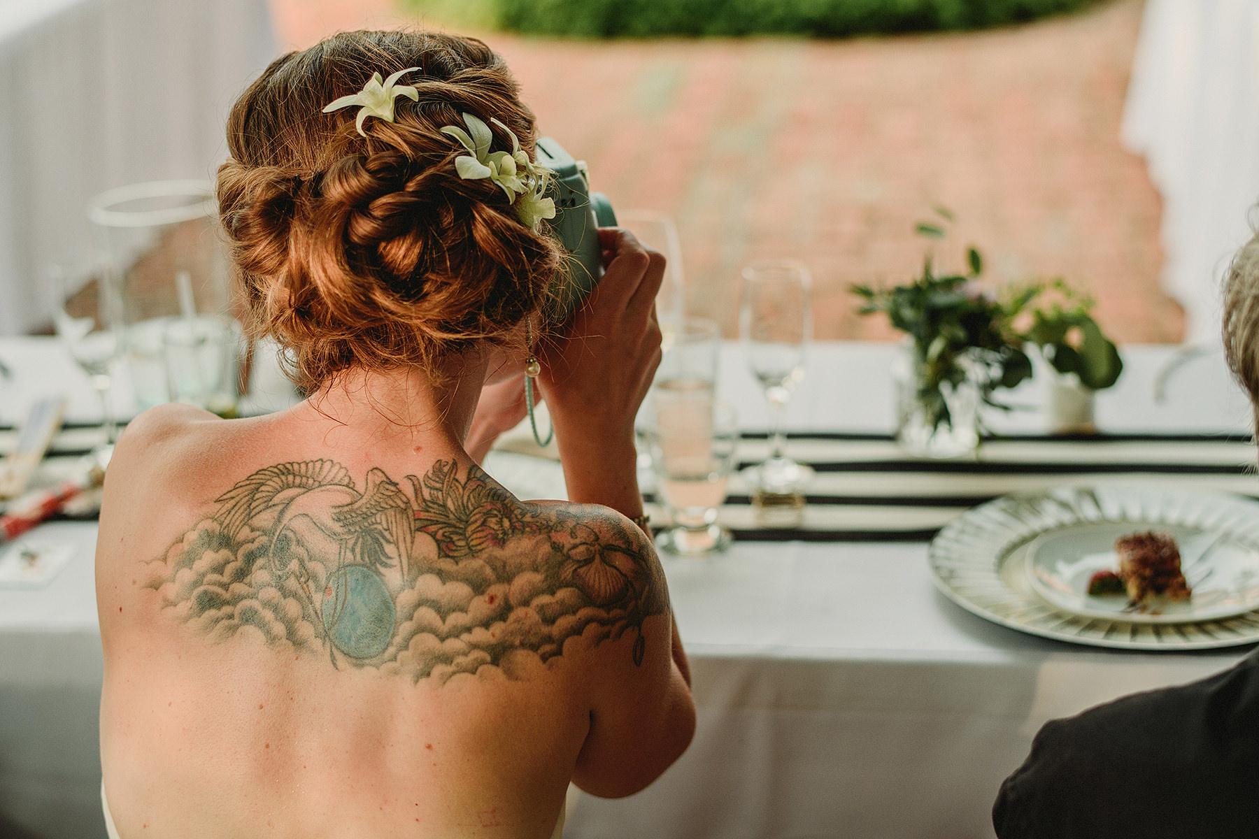 sayulita wedding