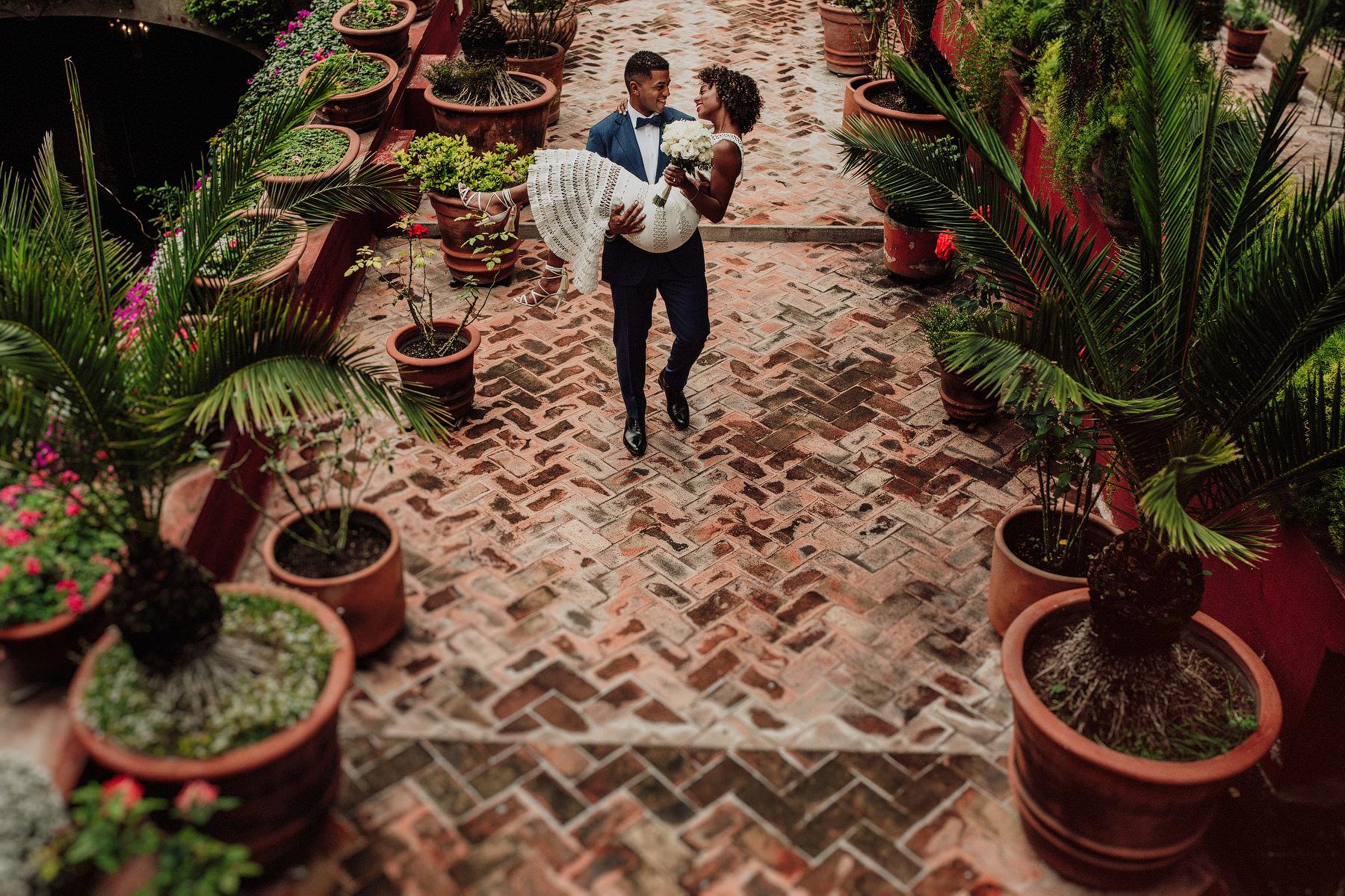 mexico photographer