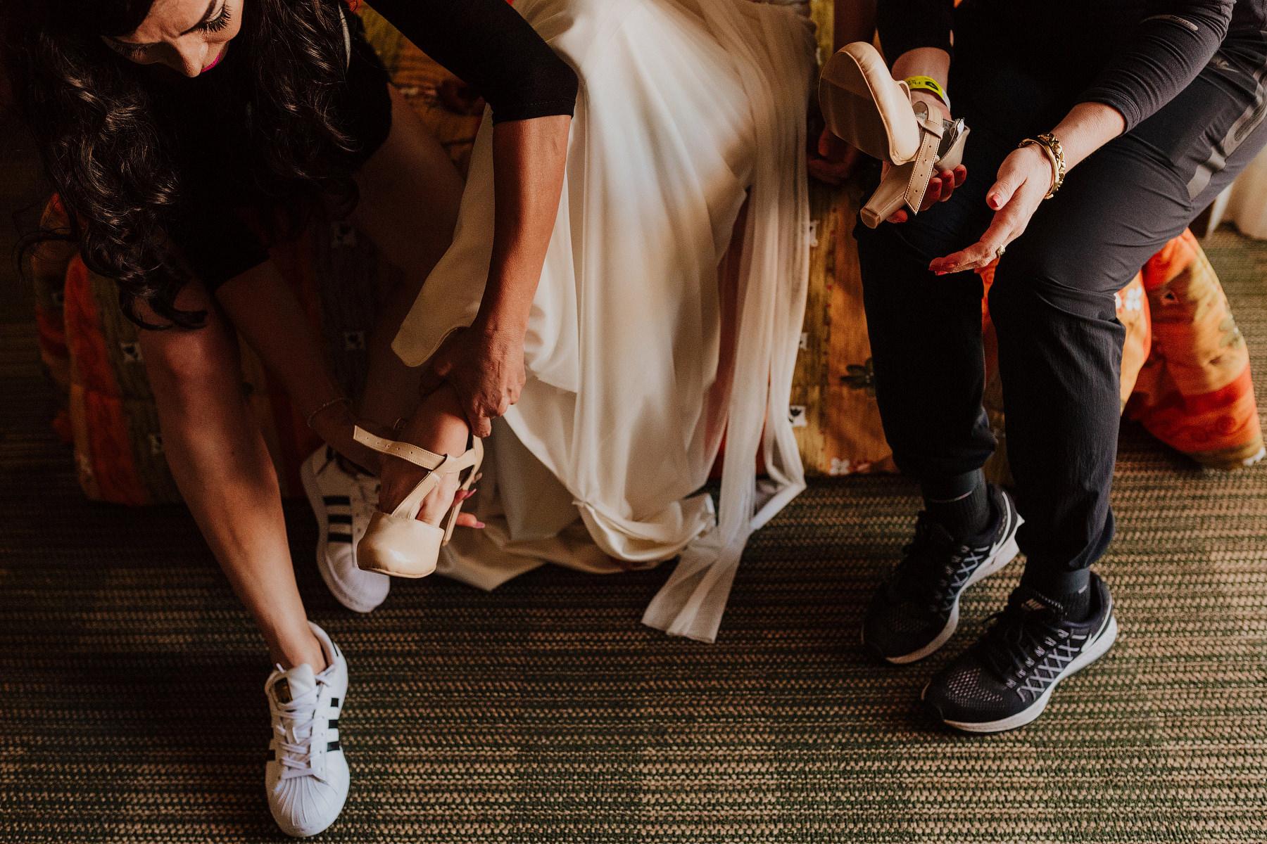 monterrey rustic wedding in vitro parque el manzano