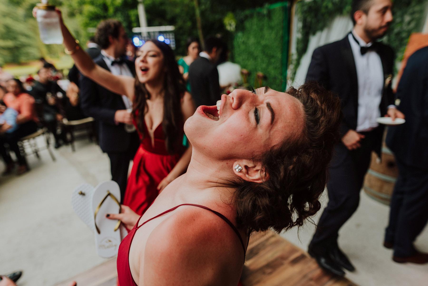 monterrey wedding