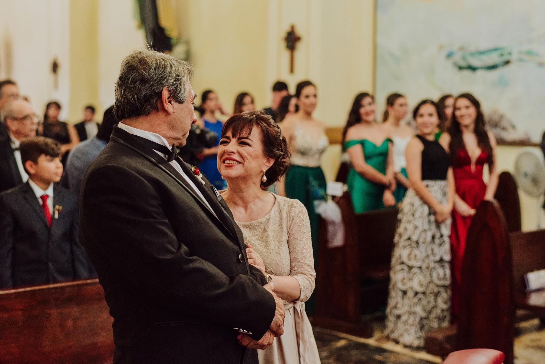 monterrey wedding vitro parque el manzano